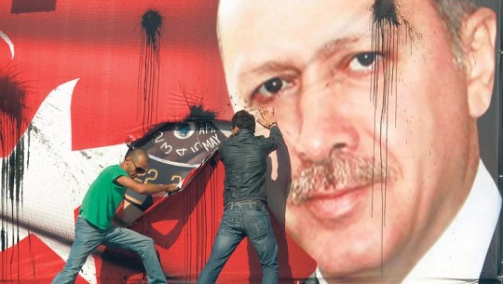 Erdogan-1024x578-1446221786