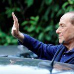 Malore per Berlusconi a New York. Medici impongono riposo
