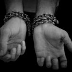 Reato di Tortura: cosa prevede il ddl sospeso