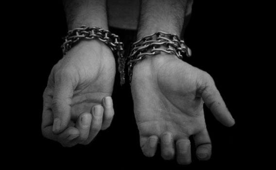 Reato-di-tortura-LIndro