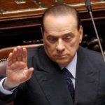 """""""Rischio deriva populista"""". Berlusconi pensa al proporzionale"""