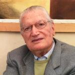 """Paternò. L'intervista esclusiva all'on. Nino Lombardo: """"Io e la DC"""""""