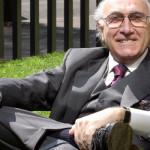 """Pippo Baudo torna in tv. E forse il gran ritorno a """"Domenica In"""""""