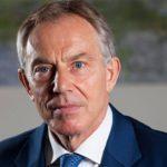 «Tony Blair sia processato per crimini contro l'umanità»