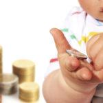 Chi ha paura del bonus bebè?