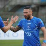 Calcio Catania, Caccavallo sempre più vicino. In arrivo un ex?