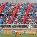 Calcio Catania: Garufo e Pelagatti salutano, si pensa a Zibert