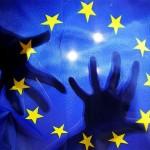 La fine di questa Unione Europea sarà un'altra Norimberga