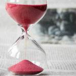 Terrorismo, l'insegnamento involontario: non sprecare il tempo