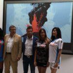Calcio Catania: a Torre del Grifo la presentazione del nuovo staff tecnico
