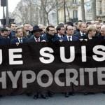 Attentato in Bangladesh: perché niente bandiere su FB come per la Francia?
