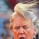 Elezioni USA, la sfida di Trump: essere più credibile dei suoi capelli