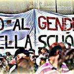 Trentino, la Provincia finanzia educazione gender. E non risponde sul perché