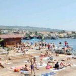 Sicilia. Lidi balneari, no alle proroghe. Decadono tutte le concessioni