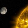 terra-sole-e-luna-6e30f87b-c0fb-4e33-aba6-e5917795a992