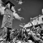 "Terremoto, 250 vittime. 2500 sfollati. Renzi: ""Emergenza, stanziati 50 milioni"""