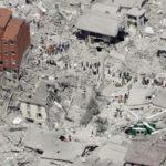 Terremoto, il canone Rai sia offerto alle popolazioni colpite