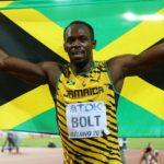 Il 5 agosto 2012 Usain Bolt stabiliva il record dei 100 metri. E ora ci riprova a Rio