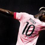"""""""Merci Paul"""", la Juventus saluta Pogba. Il giocatore ufficialmente al Manchester"""