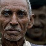 La società che rifiuta gli anziani non fa che rifiutare se stessa
