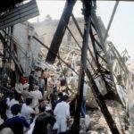 #AccaddeOggi: il 2 giugno di trentasei anni fa la Strage di Bologna