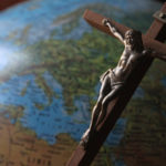 Se l'Italia respinge i pellegrini cristiani