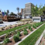 Catania. Il Comune vince causa con parcheggio Europa