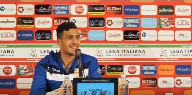 FireShot-Screen-Capture-903-Messina-Foggia-3-2_-il-match-winner-Giuseppe-Fornito-YouTube-www_youtube_com_watch_vhjUnrWxLv