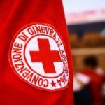 #AccaddeOggi: il 22 agosto 1864 veniva fondata la Croce Rossa