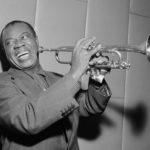 115 anni fa nasceva Louis Armstrong, l'ambasciatore del jazz nel mondo