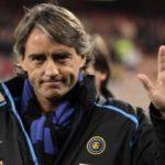 Inter, Mancini non convince e saluta. Arriva De Boer
