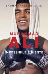 Muhammad-Ali-900x1375