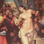#AccaddeOggi: 890 anni fa le reliquie di Sant'Agata tornavano a Catania