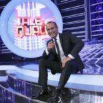 """Carlo Conti vince la gara degli ascolti con """"Tale e Quale"""""""