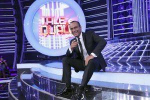 Tale-e-quale-show-RAI-Carlo-Conti