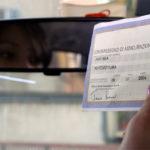 RcAuto, la classifica delle tariffe più convenienti