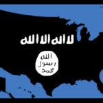 Perché l'Isis è funzionale ai progetti dei massoni mondialisti