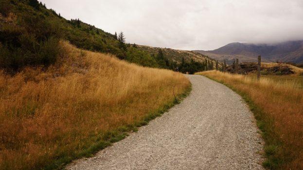 gravel-road-918941_960_720