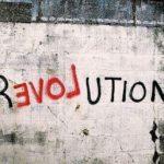 L'unica rivoluzione che può salvarci è quella della solidarietà