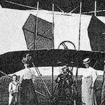 #AccaddeOggi: 113 anni fa nasceva il primo aeroplano a motore