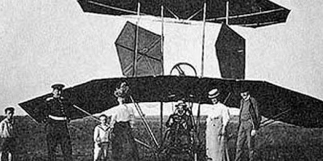 karl-jatho-costruisce-primo-modello-aeroplano