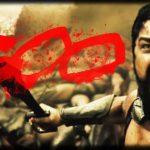 #AccaddeOggi: il 21 agosto 480 finiva la battaglia delle Termopili