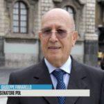 """Catania. Firrarello si consegna a Bianco: """"Unico che può guidare la Sicilia"""""""