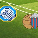 Calcio Catania: in Puglia per vincere