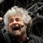 La furia di Beppe Grillo è irrazionale ma può tornare utile
