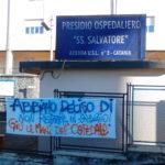 Paternò, la chiusura del Pronto Soccorso non è scongiurata