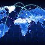 La globalizzazione è una questione di fede