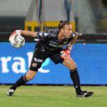 Andria-Catania 0-0: Biagianti e Pisseri non bastano a vincere