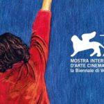 """Riparte a Venezia la Mostra del Cinema: poca Italia e un po' troppo """"impegno"""""""