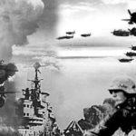 #AccaddeOggi: il 1° settembre 1939 scoppiava la Seconda Guerra Mondiale